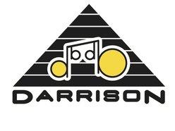Darrison