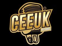 Cee uk records