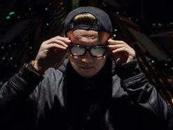 DJ Stretchman