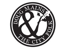 Doug Mains & the City Folk