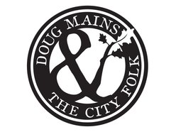 Image for Doug Mains & the City Folk