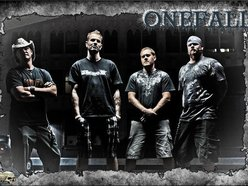 Image for Onefall