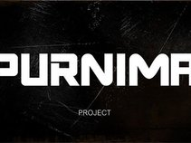 Purnima Project