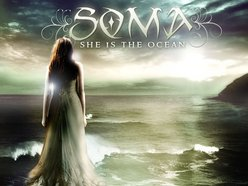 Image for S.O.M.A.