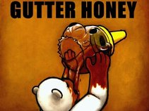 Gutter Honey