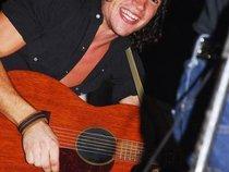 Cody Shaw and the Rhythm Boys