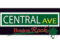 Image for Central Ave Band