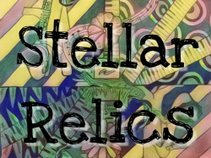 Stellar Relics
