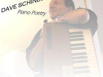 Dave Schindele