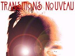 Image for Transitions Nouveau