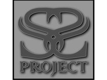 SNS PROJECT
