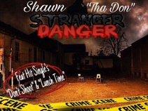 """Shawn """"Tha Don"""""""