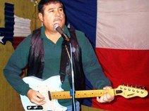 J.D. Puente