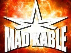 Image for Mad Kable