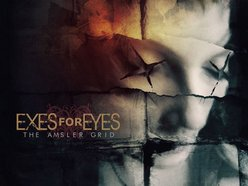 Image for Exes For Eyes