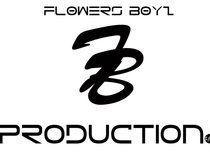 Flowers Boyz Production