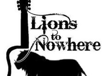 Lions to Nowhere