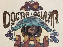 Image for Doctor Ocular