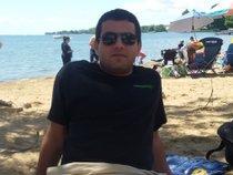 Ahmed Abou Elnasr