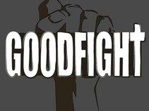 Goodfight
