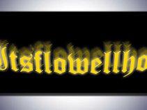Itsflowellhoe