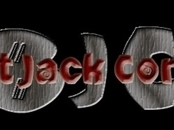 Image for Boot Jack Corner