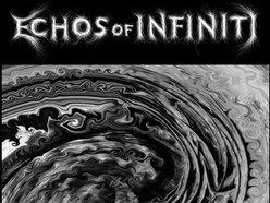 Image for Echos of Infiniti