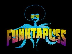 Image for Funktapuss