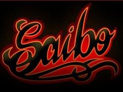 SAIBO