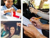 Drivinglessonscorkcity