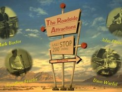 Image for The Roadside Attractions