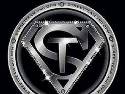Streetteam Music