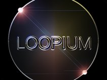 Loopium