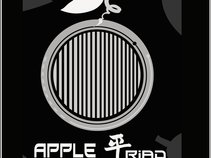 Apple Triad Band