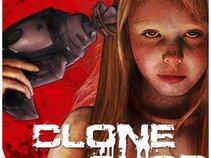 clone shop