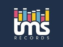 Tms Records