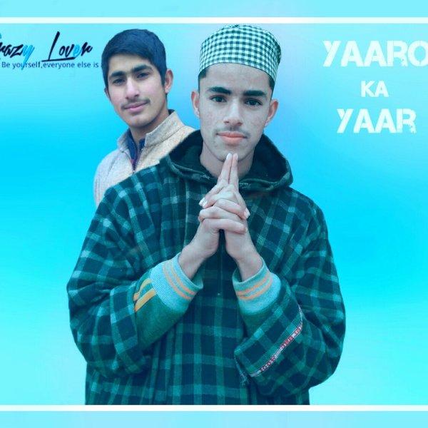 Patake Bohemia Mc Hassan Mp3mad Com By Mc Hassan Reverbnation