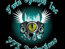 Cyco Twin Records