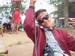 Bang Nikel