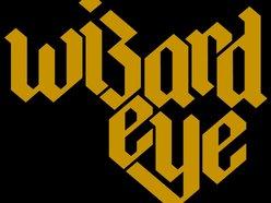 Wizard Eye