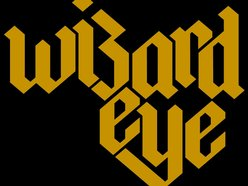 Image for Wizard Eye