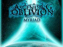 Ascending Oblivion