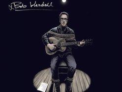 Image for Bob Kendall