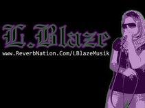 L.BlazeMusik