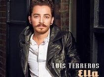 Luis Terreros