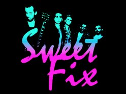 Image for Sweet Fix