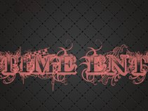 TIME ENT.
