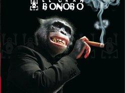 Image for El Gran Bonobo