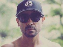 DJ Girish Khatiwada