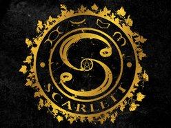 Image for SCARLETT